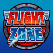 Flight Zone logo