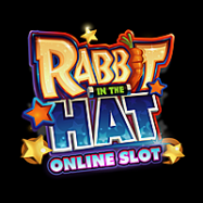 Rabbit in the Hat logo