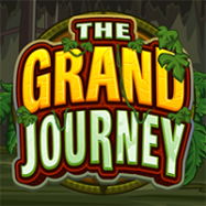 The Grand Journey logo