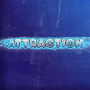 Attraction logo