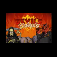Devil's Delight logo