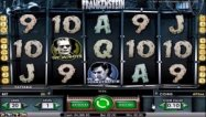 Max bet big win on frankenstein musetto e bovada betting