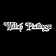 Witch Pickings logo