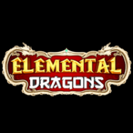 Elemental Dragons logo