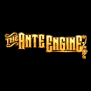 The Ante Engine logo