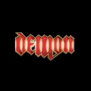 Demon logo