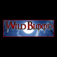 Wild Blood logo