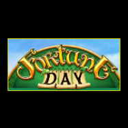 Fortune Day logo