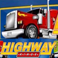 Highway Kings logo