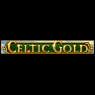 Celtic Gold logo