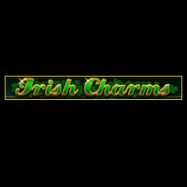 Irish Charms logo