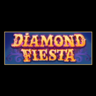 Diamond Fiesta logo