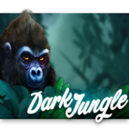 Dark Jungle logo