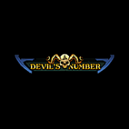 Devil's Number logo