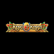 King of Kings logo