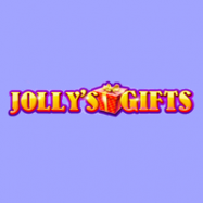 Jolly's Gifts logo