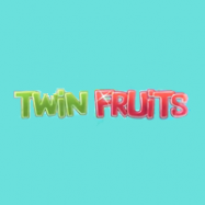 Twin Fruits logo