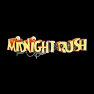 Midnight Rush logo