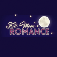 Full Moon Romance logo