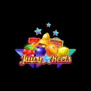 Juicy Reels logo
