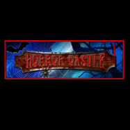 Horror Castle logo
