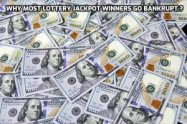 why-most-lottery-jackpot-winners-go-bankrupt